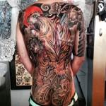 tumblr nin0fg5wdj1rn3yyfo1 400 150x150 - Arrow Tattoos Design Ideas Pictures Gallery