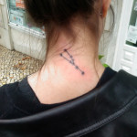 tumblr nj053cqT4a1rn3yyfo1 400 150x150 - Neck Tattoos Design Ideas Pictures Gallery