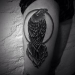 tumblr njka5lgooH1rn3yyfo1 400 150x150 - Birds Tattoos Design Ideas Pictures Gallery