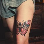 tumblr njru04xh0e1rn3yyfo1 4001 150x150 - Thai Tattoos Design Ideas Pictures Gallery