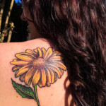 tumblr njxbq3DpLz1rn3yyfo1 400 150x150 - Back Tattoos Design Ideas Pictures Gallery