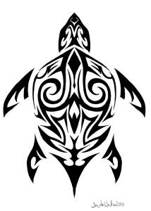 turtle tattoo (10)
