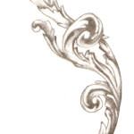 vine tattoos 3 150x150 - Vines Tattoos Design Ideas Pictures Gallery