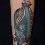whale 14152308238nkg4 150x150 - Whale Tattoos Design Ideas Pictures Gallery