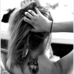 wolf tattoo designs 29 150x150 - Wolf Tattoos Design Ideas Pictures Gallery