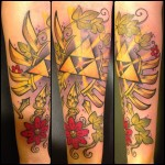 zelda tattoo by ceress chan d5ors07 150x150 - Zelda Tattoos Design Ideas Pictures Gallery