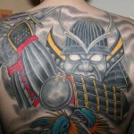 1349139488 Japanese Tattoos Designs Picture 053 150x150 - 100's of Japases Tattoo Design Ideas Picture Gallery