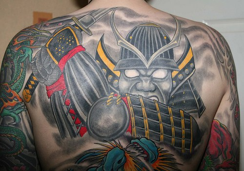 1349139488_Japanese-Tattoos-Designs-Picture-053