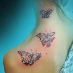 184366178465759189 hoFbL6lb c 150x150 - 100's of 3D Tattoo Design Ideas Picture Gallery