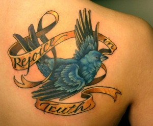 bird-tattoo