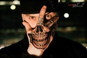 3D Tattoos 6 300x200 - 3D-Tattoos-6