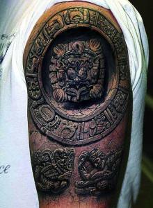 3d tattoo10a 220x300 - 3d-tattoo10a