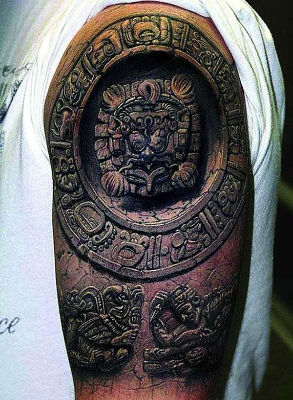 3d-tattoo10a