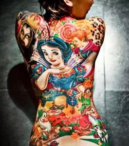 3d tattoos 027 265x300 - 3d-tattoos-027