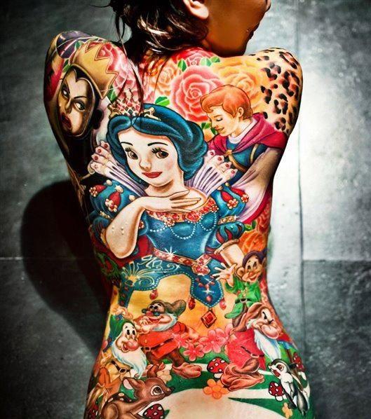 3d-tattoos-027