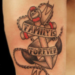 4180451937 5ef6eeed4a1 150x150 - 100's of Anchor Tattoo Design Ideas Picture Gallery