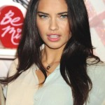 424522 adriana lima 637x0 2 150x150 - 100's of Adriana Lima Tattoo Design Ideas Picture Gallery