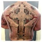 4e493da10d14d923bdb54342425543e1 150x150 - 100's of 3D Tattoo Design Ideas Picture Gallery