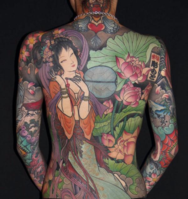 50-japanese-tattoo-on-back