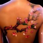 7 Sakura Tattoo 500x375 7suqy1y 150x150 - 100's of 3D Tattoo Design Ideas Picture Gallery