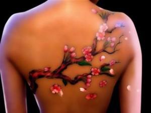 7 Sakura Tattoo 500x375 7suqy1y 300x225 - 7_Sakura-Tattoo-500x375_7suqy1y