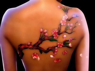 7_Sakura-Tattoo-500x375_7suqy1y