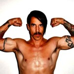 AK Edit 3 150x150 - 100's of Anthony Kiedis Tattoo Design Ideas Picture Gallery