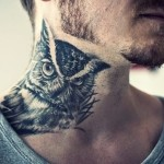 Animal Tattoos 13 150x150 - 100's of Animal Tattoo Design Ideas Picture Gallery