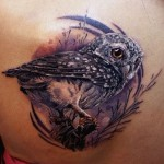 Animal Tattoos 4 150x150 - 100's of Animal Tattoo Design Ideas Picture Gallery