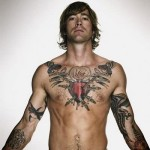 Boy Tattoos 4 150x150 - 100's of Boys Tattoo Design Ideas Picture Gallery