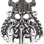Celtic Tattoos 1 150x150 - 100's of Celtic Tattoo Design Ideas Picture Gallery
