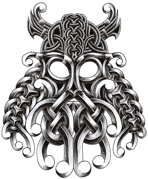 100s Of Celtic Tattoo Design Ideas Picture Gallery