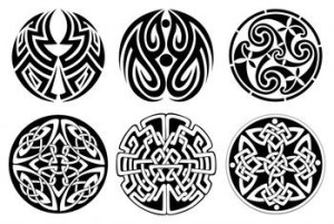 Celtic Tattoos (13)