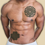 Celtic Tattoos 4 150x150 - 100's of Celtic Tattoo Design Ideas Picture Gallery