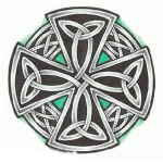Celtic Tattoos 5 150x150 - 100's of Celtic Tattoo Design Ideas Picture Gallery