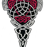 Celtic Tattoos 7 150x150 - 100's of Celtic Tattoo Design Ideas Picture Gallery
