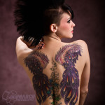 Celtic Tattoos 9 150x150 - 100's of Celtic Tattoo Design Ideas Picture Gallery