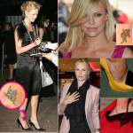 Charlize Theron Tattoos 2 150x150 - 100's of Charlize Theron Tattoo Design Ideas Picture Gallery