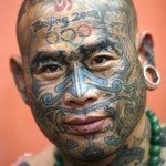 Chinese Tattoos 7 150x150 - 100's of Chinese Tattoo Design Ideas Picture Gallery