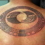 Chinese Tattoos 8 150x150 - 100's of Chinese Tattoo Design Ideas Picture Gallery