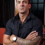 Dave Navarro Tattoos 11 150x150 - 100's of Dave Navarro Tattoo Design Ideas Picture Gallery