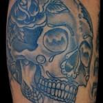 Dave Navarro Tattoos 14 150x150 - 100's of Dave Navarro Tattoo Design Ideas Picture Gallery