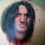 Dave Navarro Tattoos 2 150x150 - 100's of Dave Navarro Tattoo Design Ideas Picture Gallery