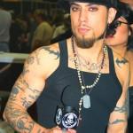 Dave Navarro Tattoos 6 150x150 - 100's of Dave Navarro Tattoo Design Ideas Picture Gallery