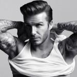 David Beckham Tattoo 150x150 - 100's of David Beckham Tattoo Design Ideas Picture Gallery