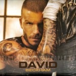 David Beckhams Tattoos and Its Meaning 14 150x150 - 100's of David Beckham Tattoo Design Ideas Picture Gallery
