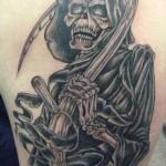 Devil Tattoos (14)