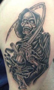 Devil Tattoos (14)