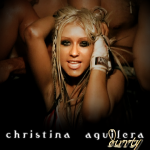 Dirrty Christina Aguilera 150x150 - 100's of Chritina Aguilera Tattoo Design Ideas Picture Gallery
