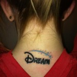 Disney Tattoos 7 150x150 - 100's of Disney Tattoo Design Ideas Picture Gallery